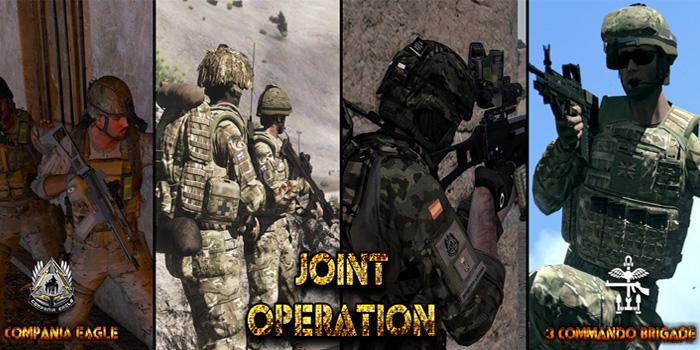 Operation Novichok