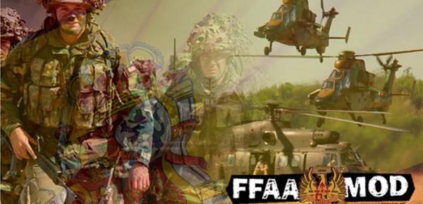 ffaamod