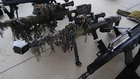 francotiradores-abc-1