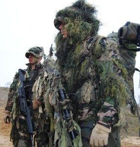 francotiradores-abc-3