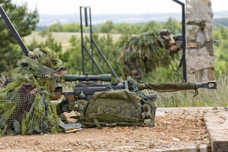 francotiradores-abc-7