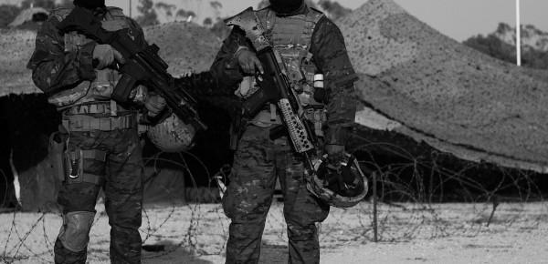 mejores-soldados-Espana-ganan-euros_82501972_236754_1706x1280