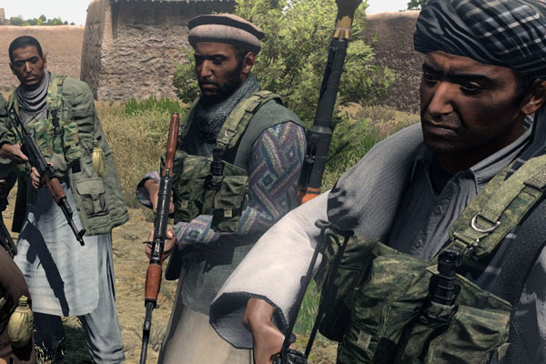 taliban_1