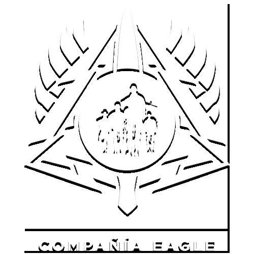 escudo-blancoweb