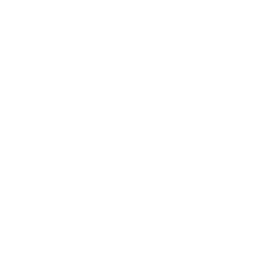 logo1-blanco
