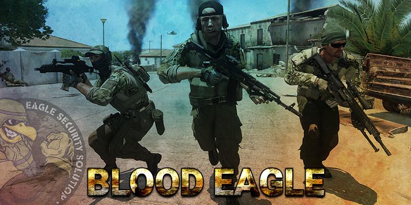 noticia-blood-eagle